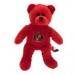 Sunderland AFC - mała maskotka