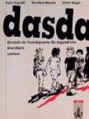 Dasda-grundkurs-podręcznik