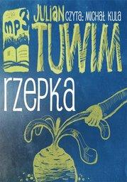 Rzepka - Audiobook.