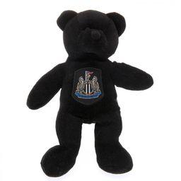 Newcastle United - mała maskotka