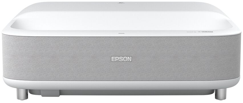 Projektor Epson EH-LS300W + UCHWYTorazKABEL HDMI GRATIS !!! MOŻLIWOŚĆ NEGOCJACJI  Odbiór Salon WA-WA lub Kurier 24H. Zadzwoń i Zamów: 888-111-321 !!!