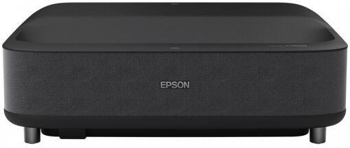 Projektor Epson EH-LS300B + UCHWYTorazKABEL HDMI GRATIS !!! MOŻLIWOŚĆ NEGOCJACJI  Odbiór Salon WA-WA lub Kurier 24H. Zadzwoń i Zamów: 888-111-321 !!!