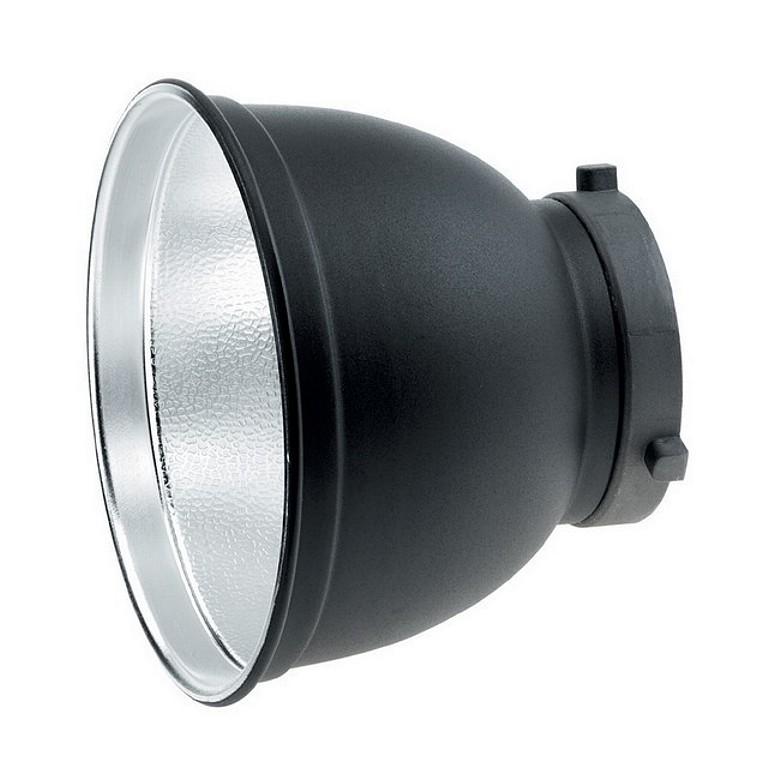 Reflektor o średnicy 16,5cm - Fomei FY7777