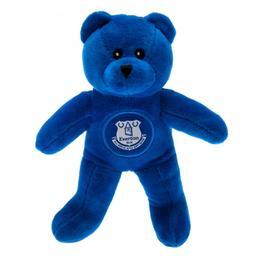 Everton FC - mała maskotka