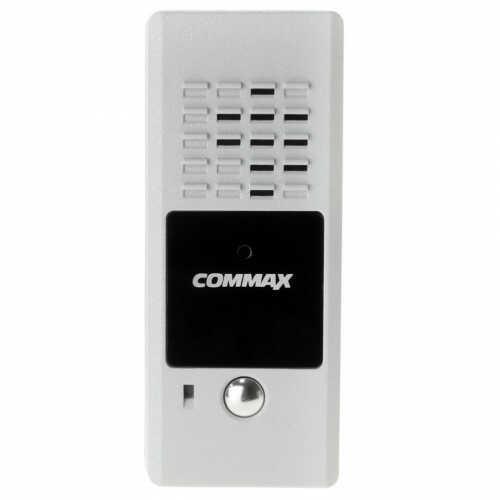 KingGates Lampa Idea CL 230 do Dynamos