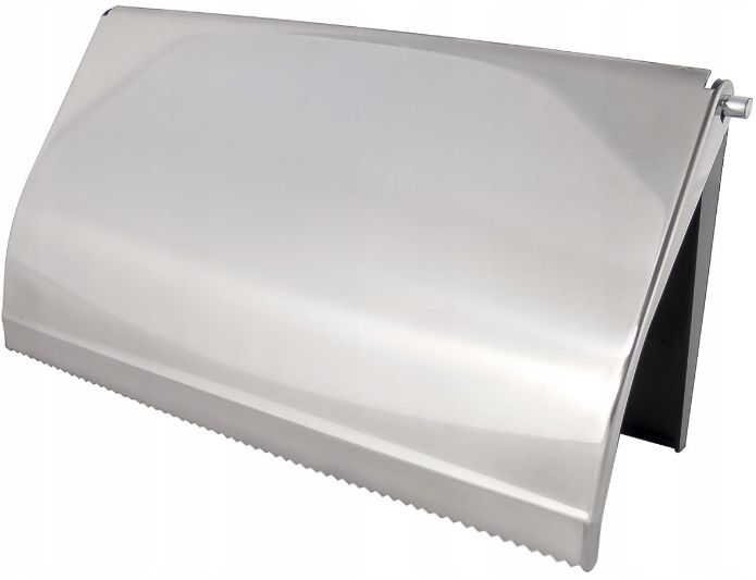 Uchwyt ze stali nierdzewnej na ręcznik papierowy w roli Wieszak na ręczniki papierowe