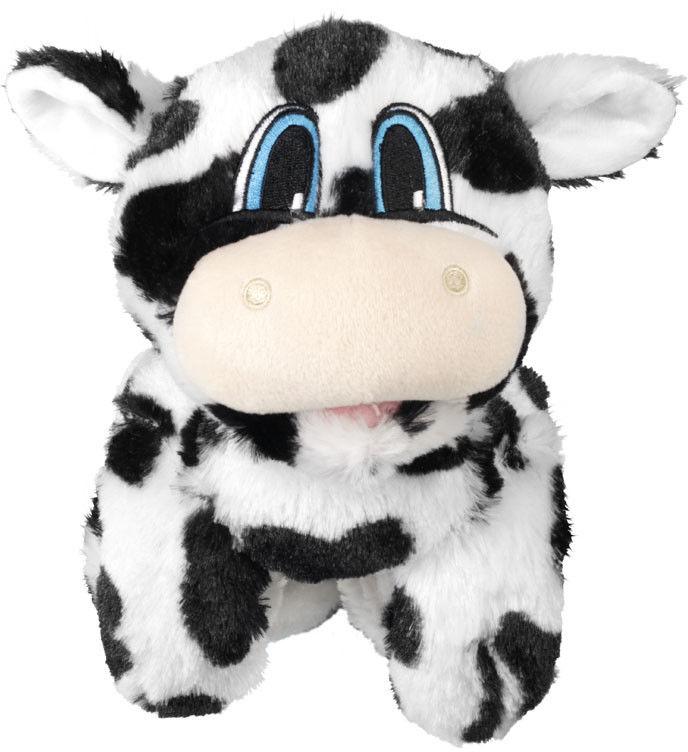 Cuddlees Farm - Krówka 8228