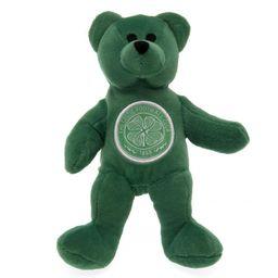 Celtic Glasgow - mała maskotka