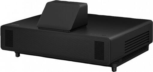 Projektor Epson EB-805F + UCHWYTorazKABEL HDMI GRATIS !!! MOŻLIWOŚĆ NEGOCJACJI  Odbiór Salon WA-WA lub Kurier 24H. Zadzwoń i Zamów: 888-111-321 !!!