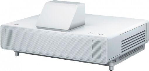 Projektor Epson EB-800F + UCHWYTorazKABEL HDMI GRATIS !!! MOŻLIWOŚĆ NEGOCJACJI  Odbiór Salon WA-WA lub Kurier 24H. Zadzwoń i Zamów: 888-111-321 !!!