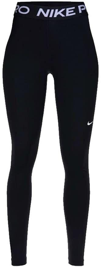 Nike Legginsy damskie W Np 365 Tight