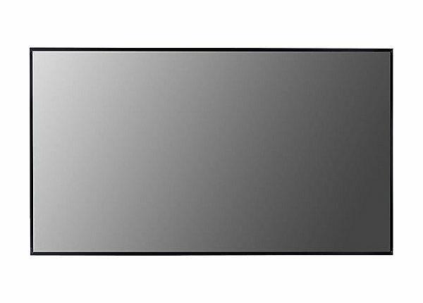 Monitor zewnętrzny High Brightness LG 75XF3C+ UCHWYTorazKABEL HDMI GRATIS !!! MOŻLIWOŚĆ NEGOCJACJI  Odbiór Salon WA-WA lub Kurier 24H. Zadzwoń i Zamów: 888-111-321 !!!