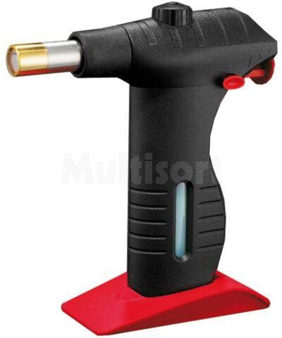 Palnik gazowy PORTASOL 50/220W 1350 C 40min z podstawką