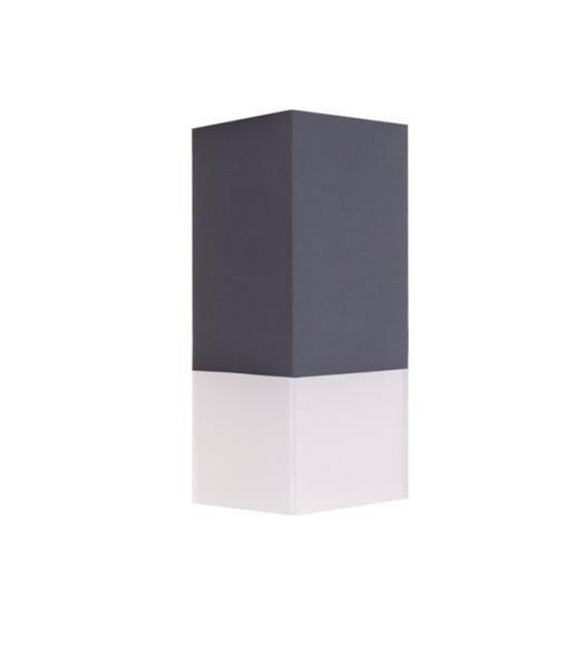 Cube CB-S DG