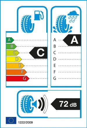 Continental ContiSportContact 5 245/45 R17 99 Y