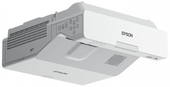 Projektor Epson EB-750F + UCHWYTorazKABEL HDMI GRATIS !!! MOŻLIWOŚĆ NEGOCJACJI  Odbiór Salon WA-WA lub Kurier 24H. Zadzwoń i Zamów: 888-111-321 !!!