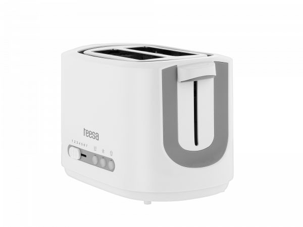 Toster 850W