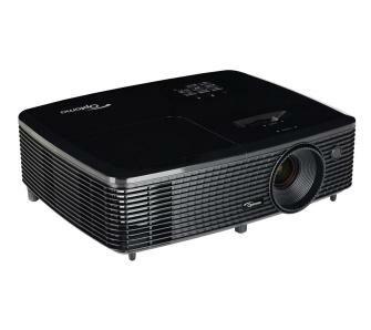 Projektor Optoma HD140X