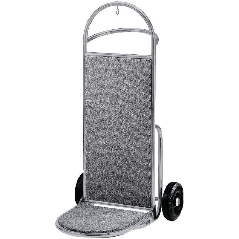 Wózek bagażowy 59,5x70x(H)120cm