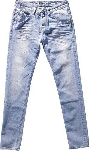 spodnie DC - Draft Me (2B2) rozmiar: 27