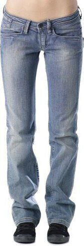 spodnie DC - Drafted (LUS