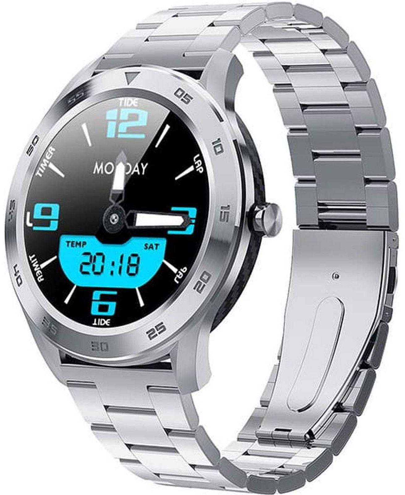 Zegarek Garett GT22S