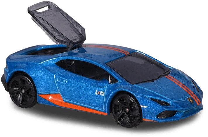 Majorette Premium Cars - Lamborghini Huracan Avio 2053052