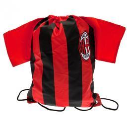 AC Milan - worek-koszulka