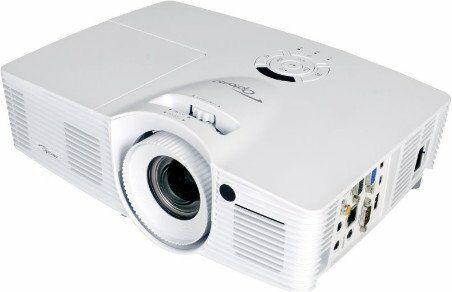 Projektor Optoma X416 + UCHWYTorazKABEL HDMI GRATIS !!! MOŻLIWOŚĆ NEGOCJACJI  Odbiór Salon WA-WA lub Kurier 24H. Zadzwoń i Zamów: 888-111-321 !!!