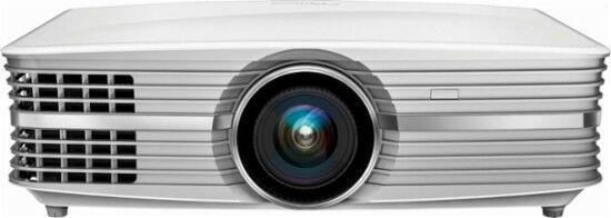 Projektor Optoma UHD60 + UCHWYT i KABEL HDMI GRATIS !!! MOŻLIWOŚĆ NEGOCJACJI  Odbiór Salon WA-WA lub Kurier 24H. Zadzwoń i Zamów: 888-111-321 !!!