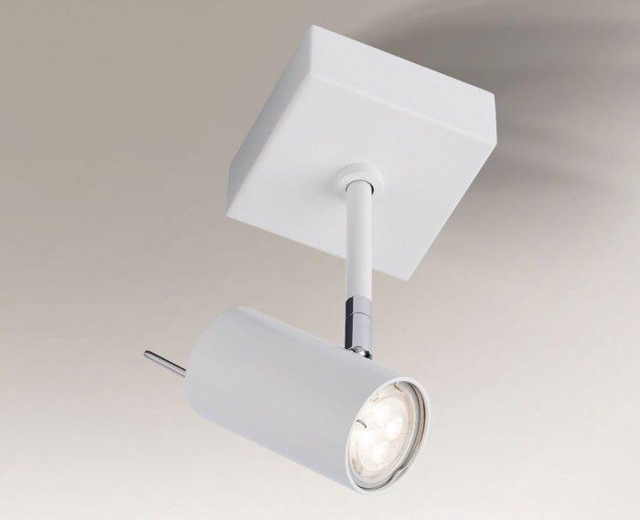 Reflektor FUSSA 2216 Shilo