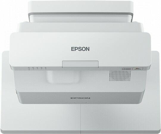 Projektor Epson EB-720+ UCHWYTorazKABEL HDMI GRATIS !!! MOŻLIWOŚĆ NEGOCJACJI  Odbiór Salon WA-WA lub Kurier 24H. Zadzwoń i Zamów: 888-111-321 !!!