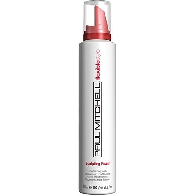 Paul Mitchell Flexible Style pianka do włosów 200