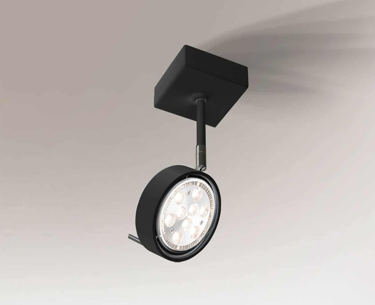 Reflektor FUSSA 2218 Shilo