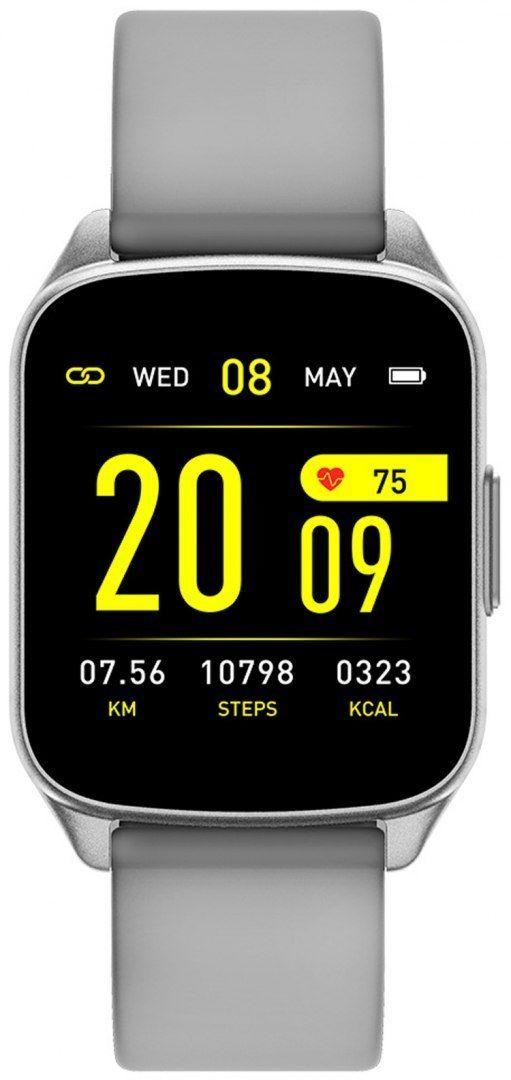 Zegarek SMARTWATCH G.Rossi SW009-1