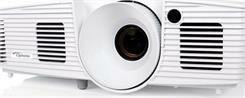 Projektor Optoma HD26LV + UCHWYTorazKABEL HDMI GRATIS !!! MOŻLIWOŚĆ NEGOCJACJI  Odbiór Salon WA-WA lub Kurier 24H. Zadzwoń i Zamów: 888-111-321 !!!