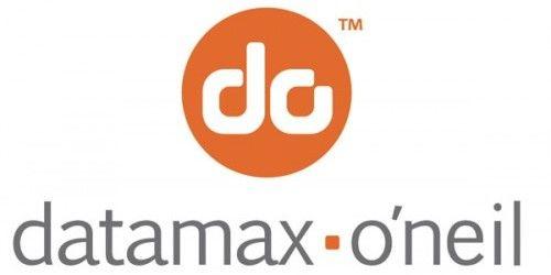 Dyspenser (odklejak) do drukarek Datamax E-Class Mark III