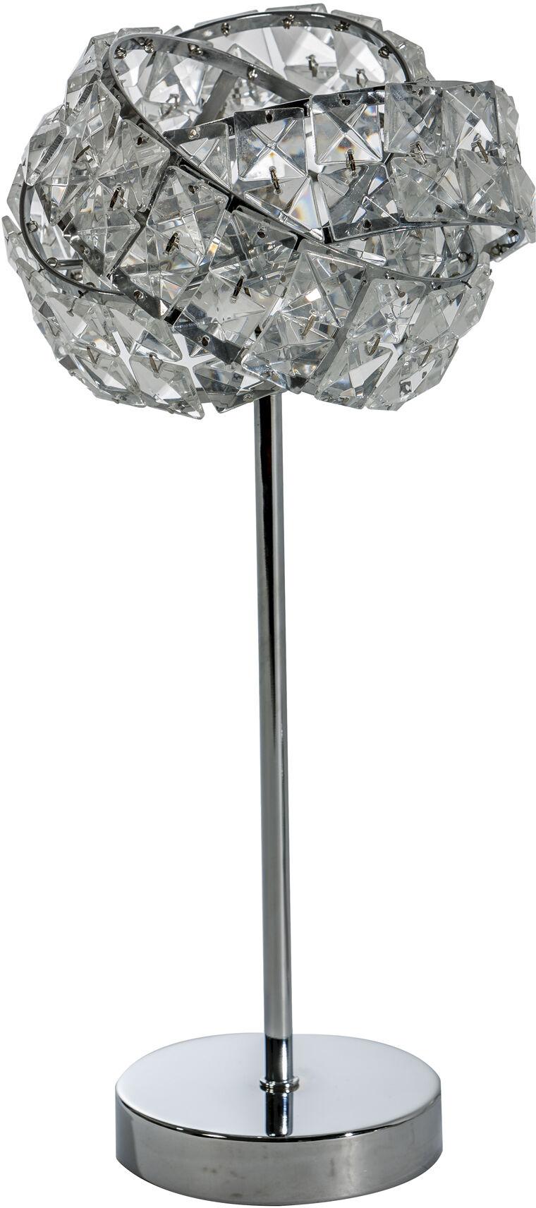 Lampa stołowa BARI AZ2106 - Azzardo   Napisz lub Zadzwoń  Otrzymasz kupon zniżkowy