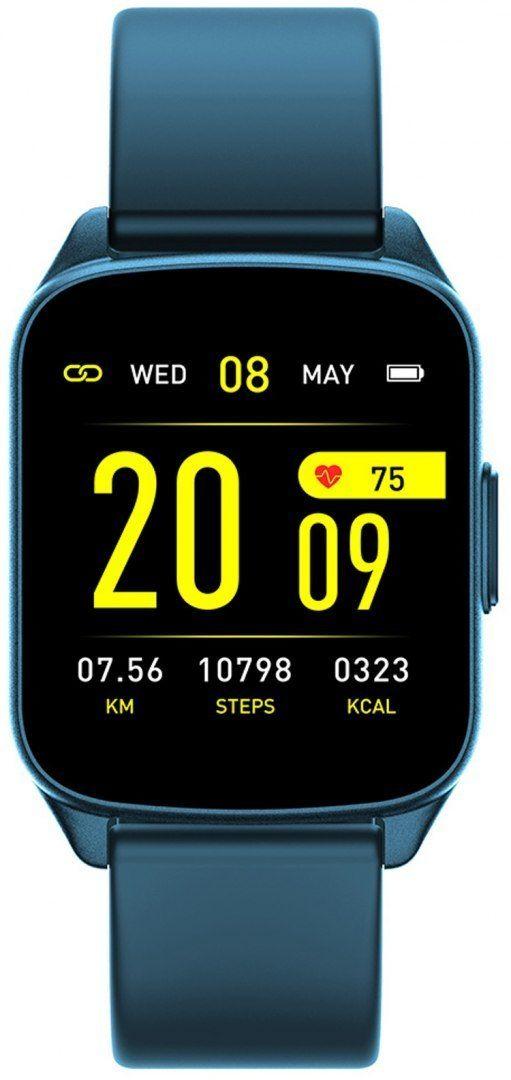 Zegarek SMARTWATCH G.Rossi SW009-3