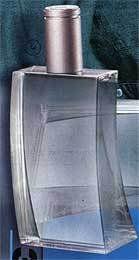 Avon Individual Blue for Him woda toaletowa dla mężczyzn 100 ml