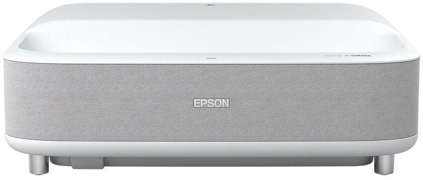 Projektor Epson EH-LS300W+ UCHWYTorazKABEL HDMI GRATIS !!! MOŻLIWOŚĆ NEGOCJACJI  Odbiór Salon WA-WA lub Kurier 24H. Zadzwoń i Zamów: 888-111-321 !!!