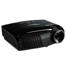 Projektor Optoma EX540i