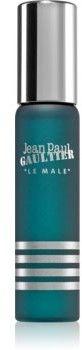 Jean Paul Gaultier Le Male woda toaletowa dla mężczyzn 15 ml