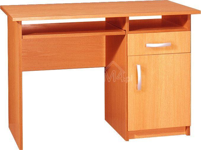 Biurko Jaś 2