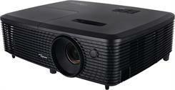 Projektor Optoma W340