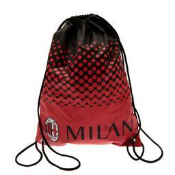 AC Milan - worek