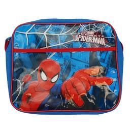 Spider-Man - torba listonoszka