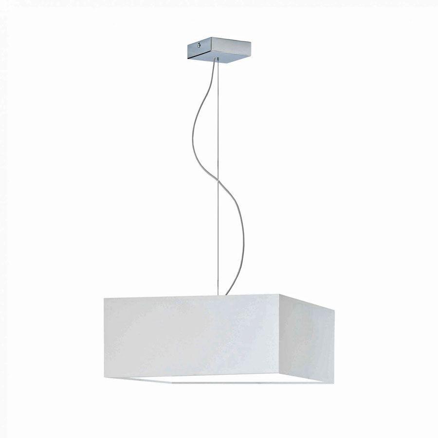 Regulowana lampa wisząca EX228-Sangris - 18 kolorów do wyboru