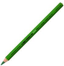 Koh i noor Jumbo Kredka 10mm Omega 25 Zielony Traw