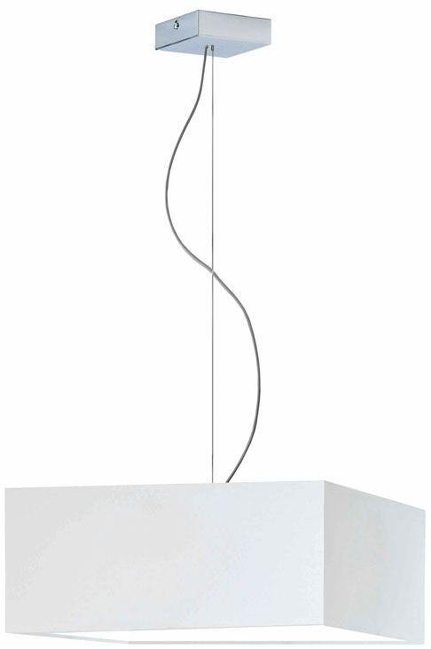 Lampa wisząca z regulacją wysokości EX229-Sangris - 18 kolorów do wyboru